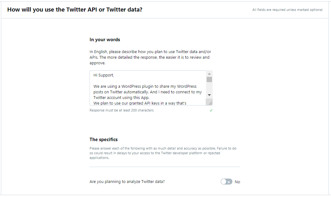 How To Auto-Publish And Schedule WordPress Posts To Twitter