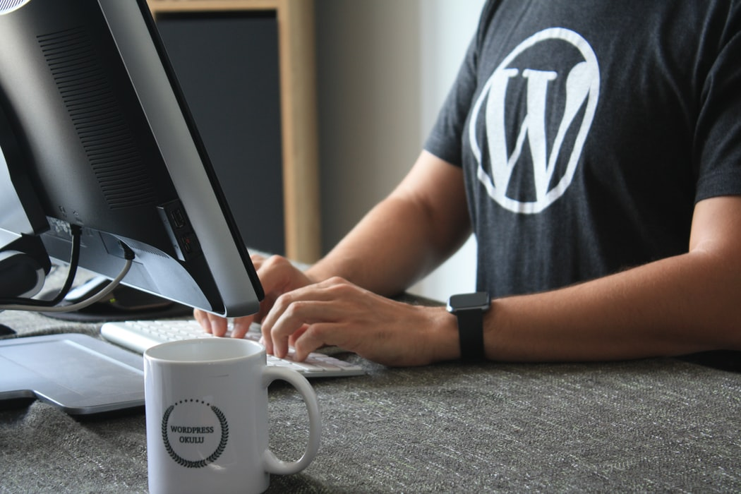 Publishing a Blog Post: The Ultimate Checklist for WordPress Managers
