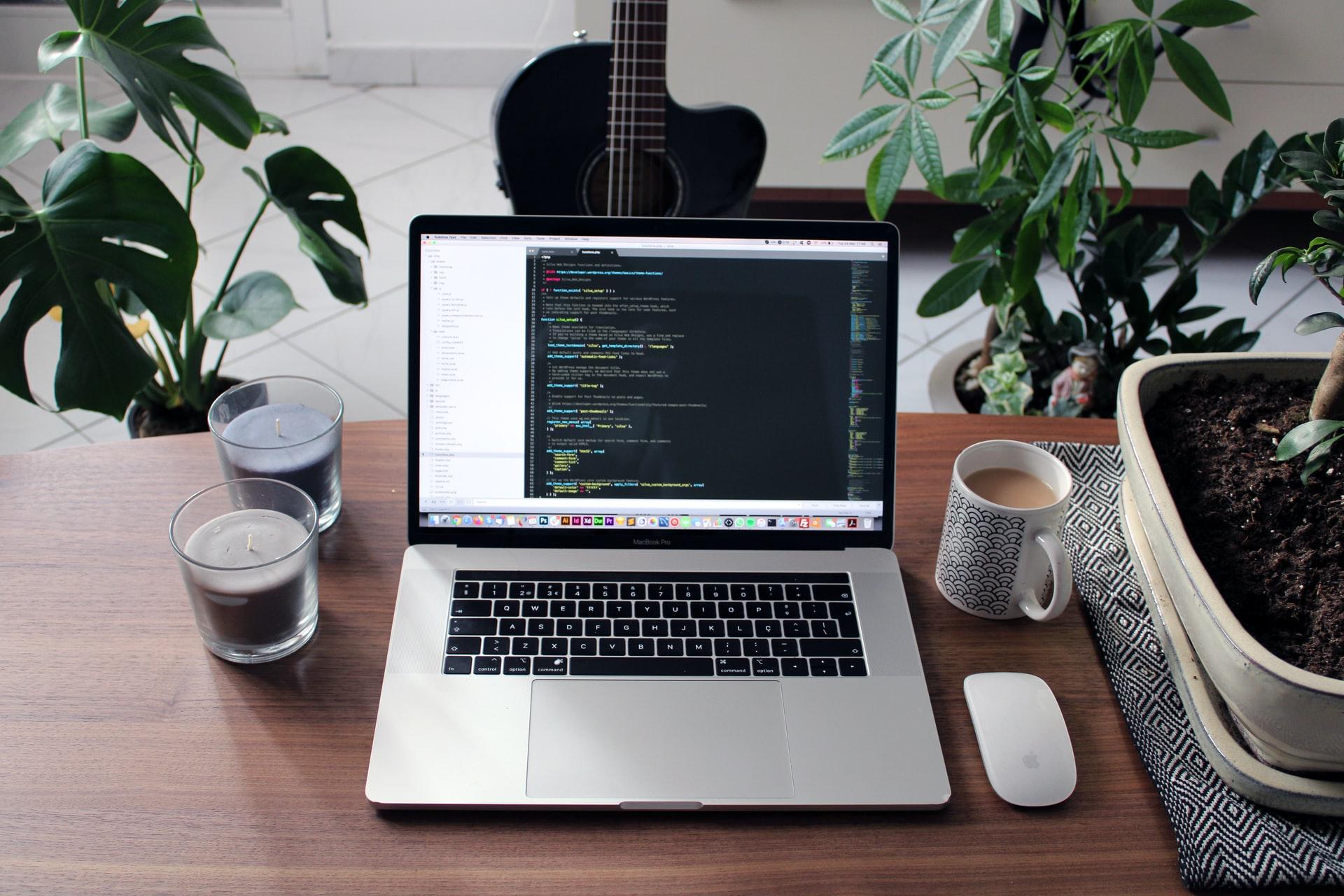 WordPress Multisite Management Best Practices